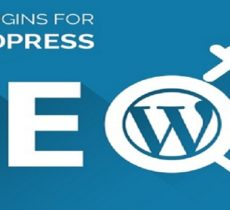 Top WordPress Seo Plugin Which Improves Website & Blog Search Engine Ranking Visibility Usability