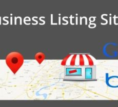 Best Australian Business Profile Listing Websites Lists