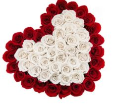 Buy Flowers Melbourne, Wedding Bouquets Online, Online Flower Delivery Melbourne