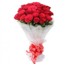 Roses For Valentine's Day Delivery, Send Flowers For Valentines Day