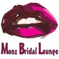 Monz Bridal Lounge