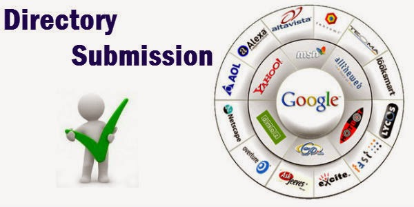 Best Indian Educational Directory Submission Websites List