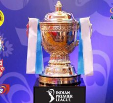 IPL 2018 Match Schedule, IPL 2018 Time Table
