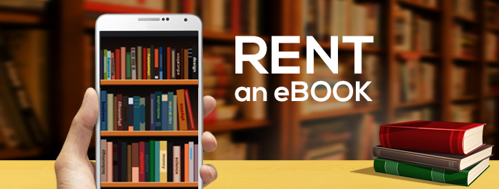 Rent Ebook Online
