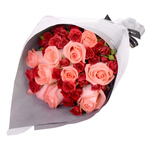 Roses Delivery Melbourne
