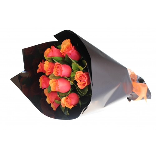Wedding Flowers Melbourne: Wedding Flowers Melbourne, Same Day Flower Delivery Melbourne