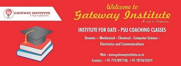 Gate Coaching In Pune