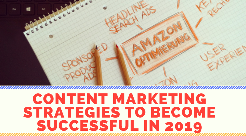 content-marketing-in-2019