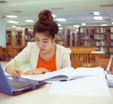 Best Distance Education Universities for PG Diploma Courses