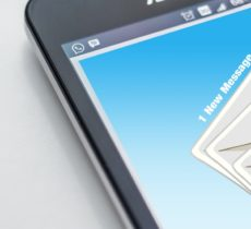 10 Ways How Email Marketing Can Help Increase your Business Sales