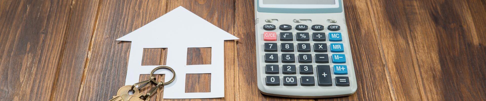 home loan emi money