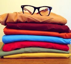 Get To Know The Best Laundry Tips For Your Clothes