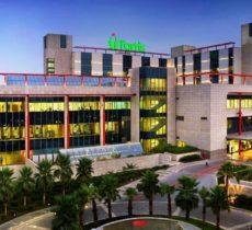 Why Should You Choose Fortis Hospital Gurgaon?