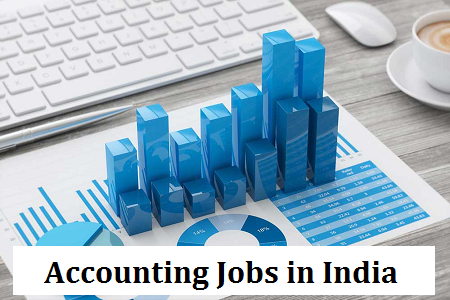 accounting-jobs