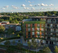 Private Renting: Landlord Responsibilities in UK