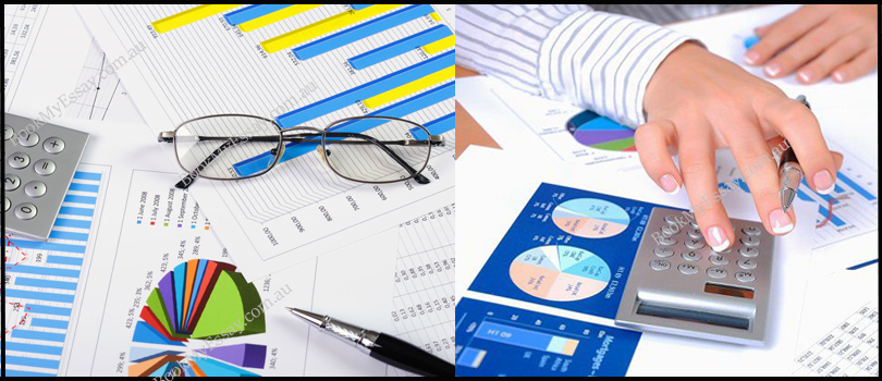 Accounting and finance dissertation
