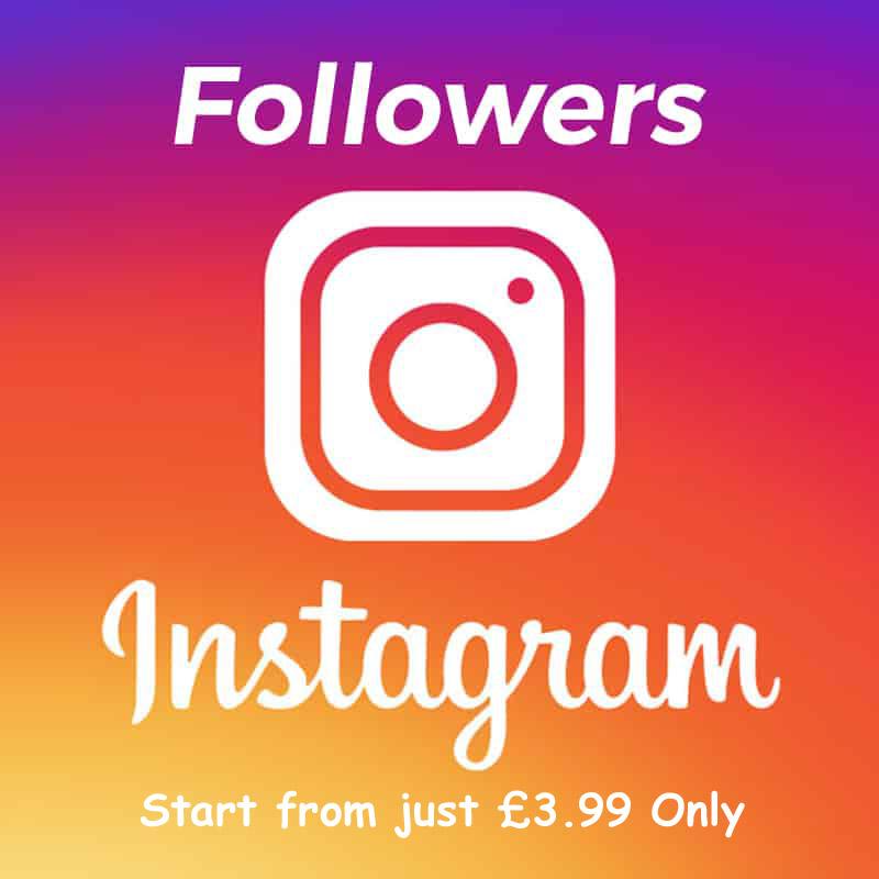 Instagram: The Effective media for brands