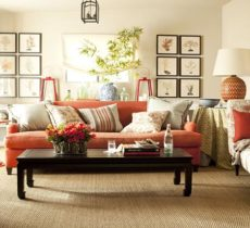 Trends And Interior Designs To Follow This Summer