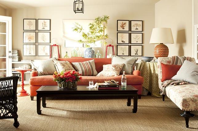 living-room-inspiration