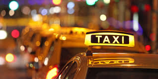 How to travel in Eindhoven Taxi Vs. Uber