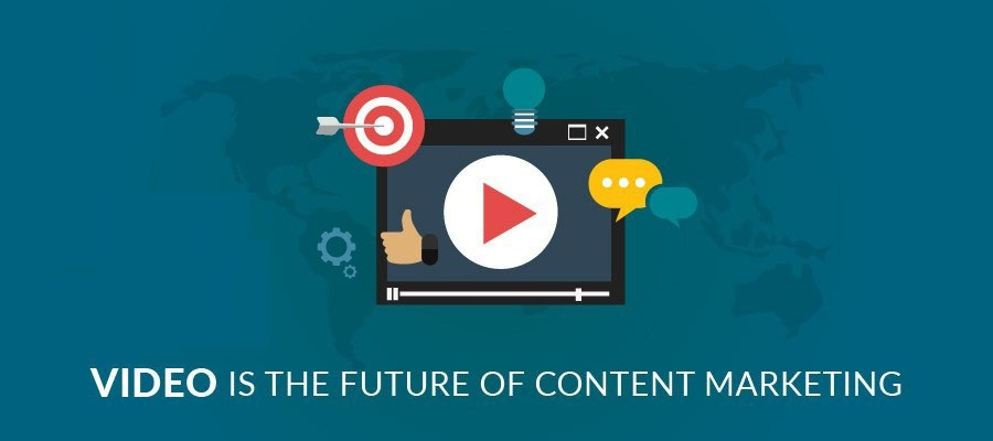 video email marketing