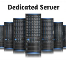 What is Dedicated Hosting & What you need to know about it