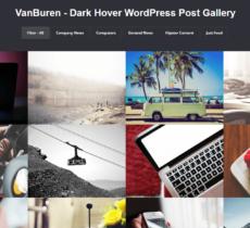 Best Portfolio Plugins for WordPress