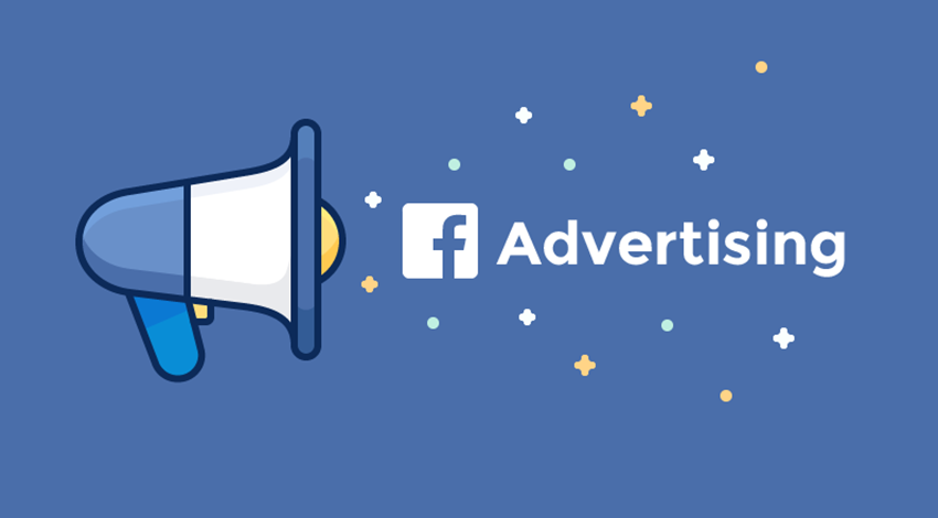 How Much Traffic Is Generated With A Facebook Ads Campaign