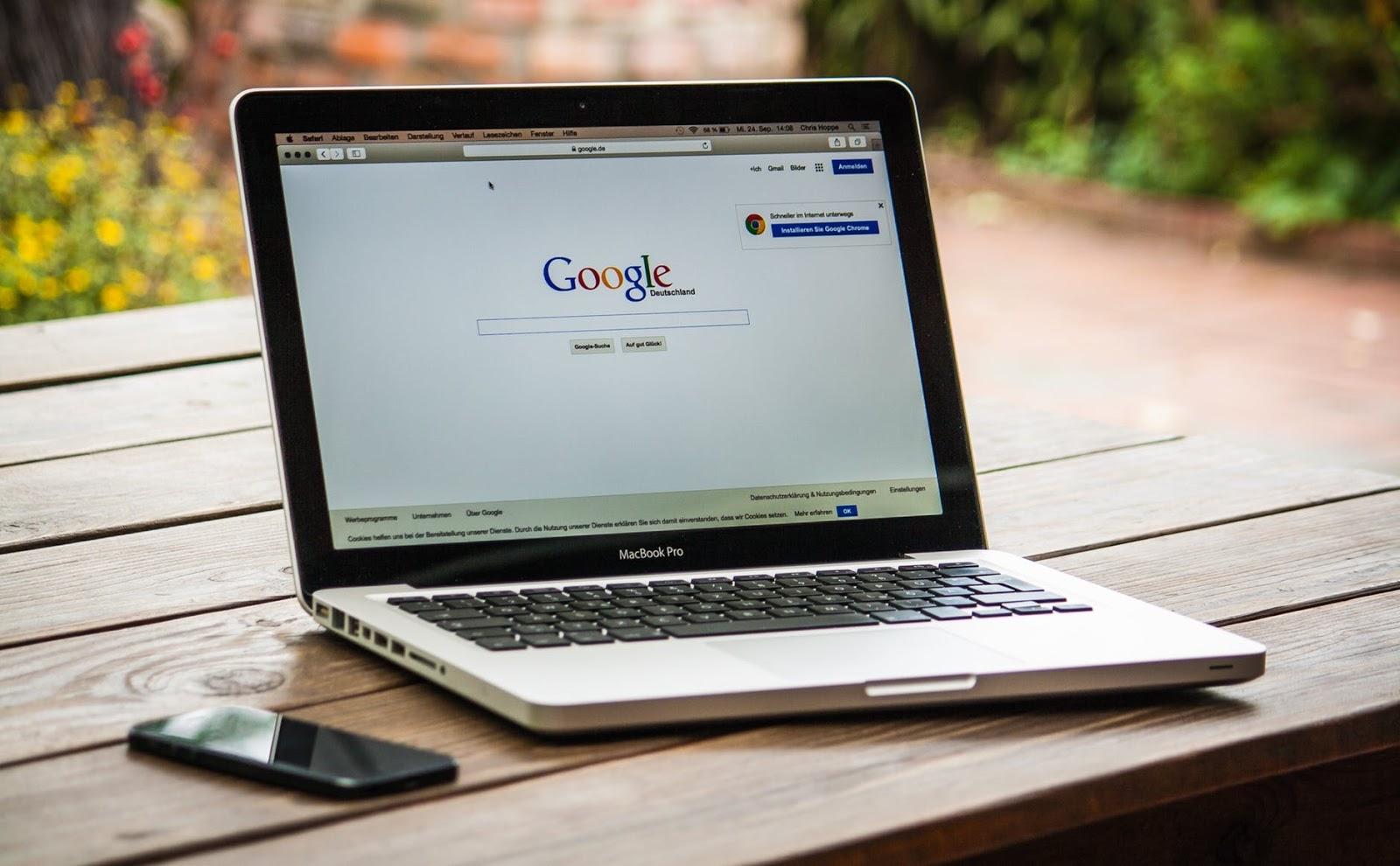 SEO Strategies that google rewards